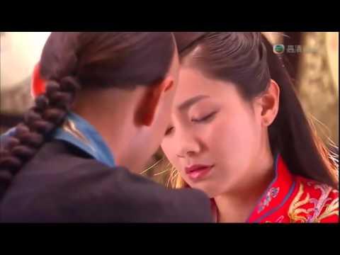 Cảnh Nóng 18+ Trong Phim cổ trang Trung Quốc