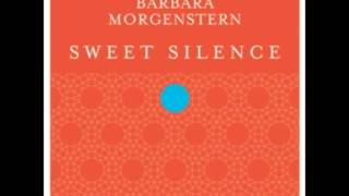 Barbara Morgenstern - The Minimum Says