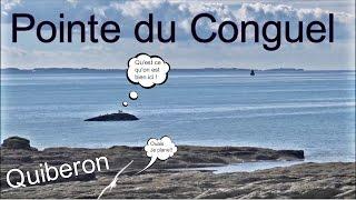 Joli Coin de Bretagne ; Bateau ; Quiberon ; Pointe du Conguel ; Belle-Île-en-Mer ; France