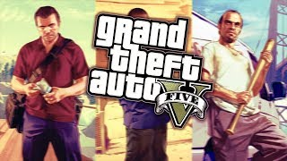 GTA 5 RP India | Legacy Roleplay!