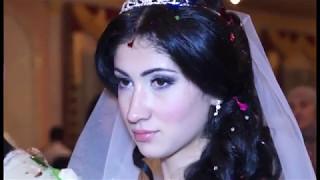 Курдская свадьба