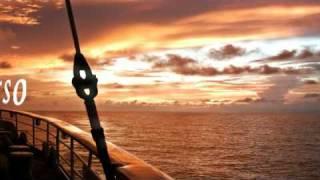 Ryan Farish - Full Sail   (HQ Widescreen)