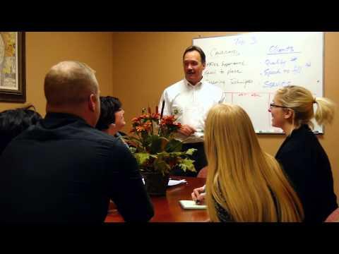 Express Employment Professionals - Associates Explainer