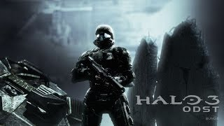 HALO 3: ODST for XBOX ONE! (SPEEDRUN ATTEMPT!) - Be sure to READ the Description! :-)