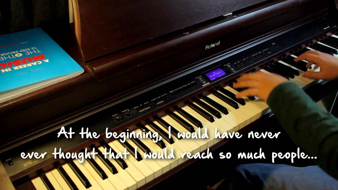 clannad-the-place-where-wishes-come-true-piano-ishter-kun