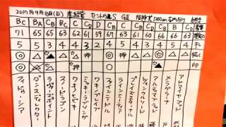 【ABCDE湯かげん YouTubeビデオ417本目】 ⚫️ABCDE湯かげんの公式YouTube...