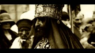 "Stephen ""RAGGA"" Marley - Rock Stone (ft. Capleton & Sizzla) (Official Video)"