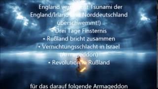 3.Weltkrieg erkennen und überleben Wiki