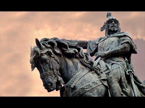 la-vergonzosa-odisea-de-las-dos-cabezas-del-rey-jaime-i-el-conquistador