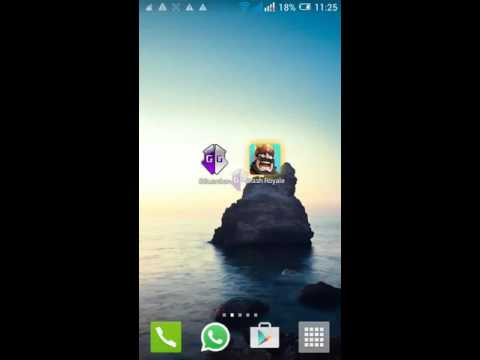 Full-Download] Coc Hack Game Hacker No Out Of Sync
