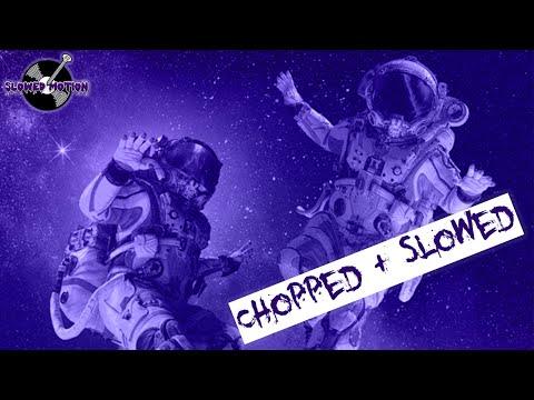 Future & Lil Uzi Vert – Drankin N Smokin (Chopped and Slowed)