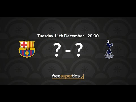 Fc Basel Vs Man City News