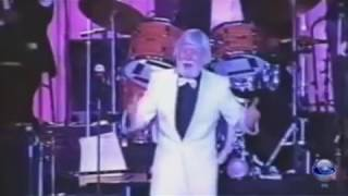 Besame mucho [show] - Ray Conniff