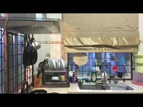 Single Storey Detached house for sale @ Desa Pujut Miri
