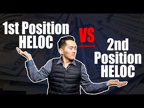 1st-vs-2nd-position-heloc:-which-one-is-better?