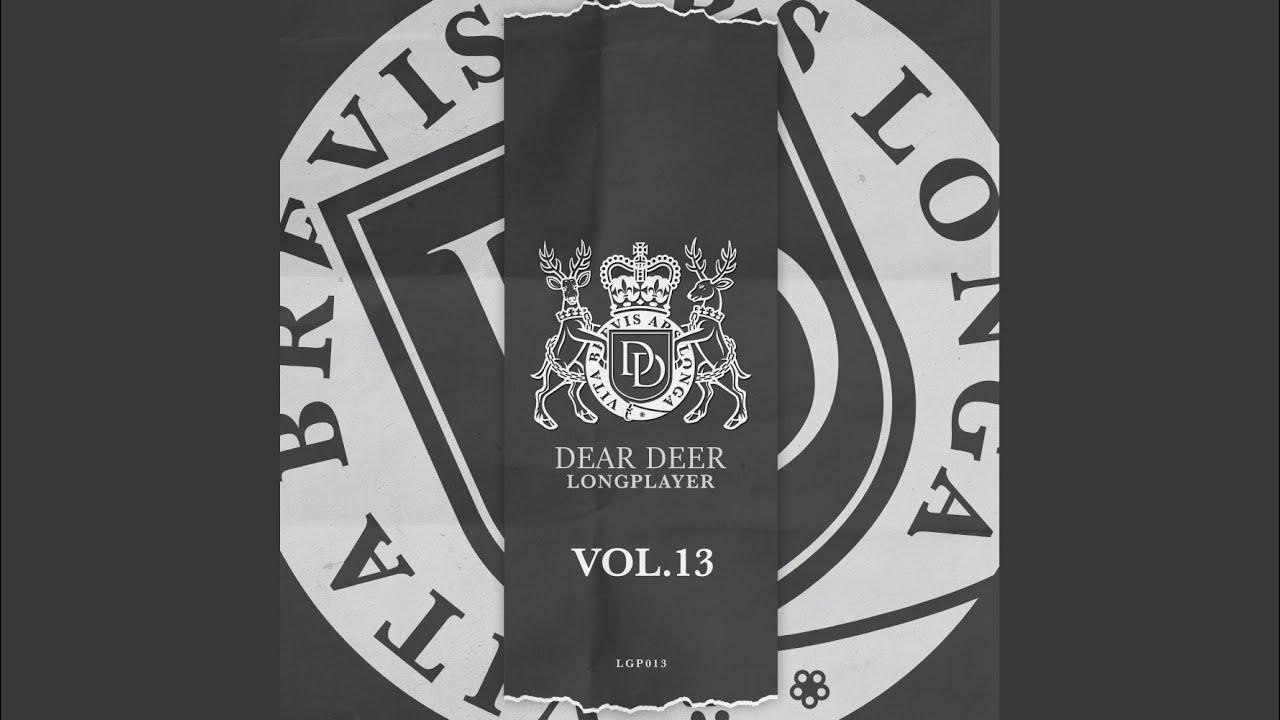 Download Dominion (Original Mix)