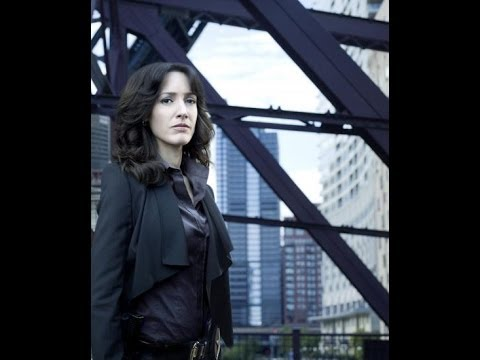 """Download The Chicago Code   Tribute to """"Teresa Colvin"""" (Jennifer Beals) Fan made"""