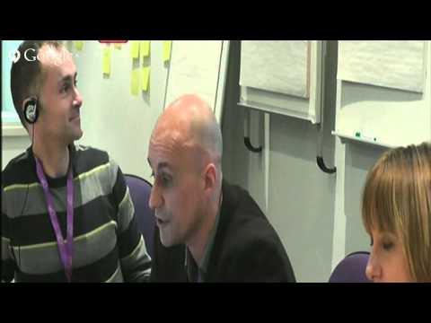 EWCs Labour relations P2