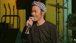Hoài Linh, Chí Tài - T/P Ngôi Sao Điện Giật
