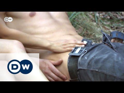 Erotik von Frauen für Frauen | Euromaxx