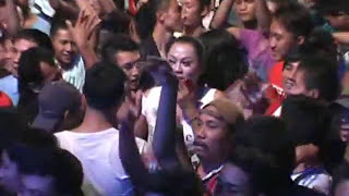 Duwe Hape Rak Duwe Pulsa Mr Black CAMELIA Music
