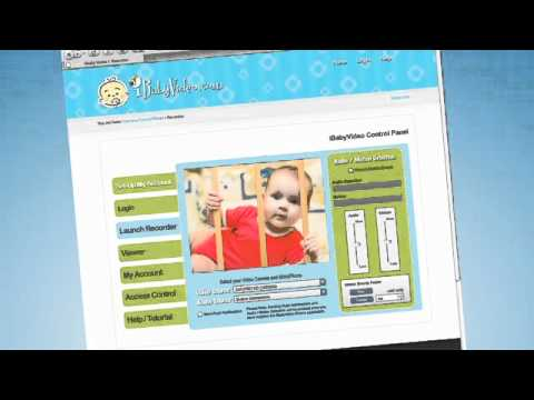 video-baby-monitor-for-iphone,-ipad-and-android