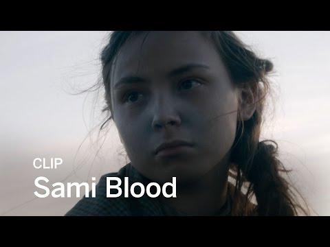 Trailer do filme Sámi Blood