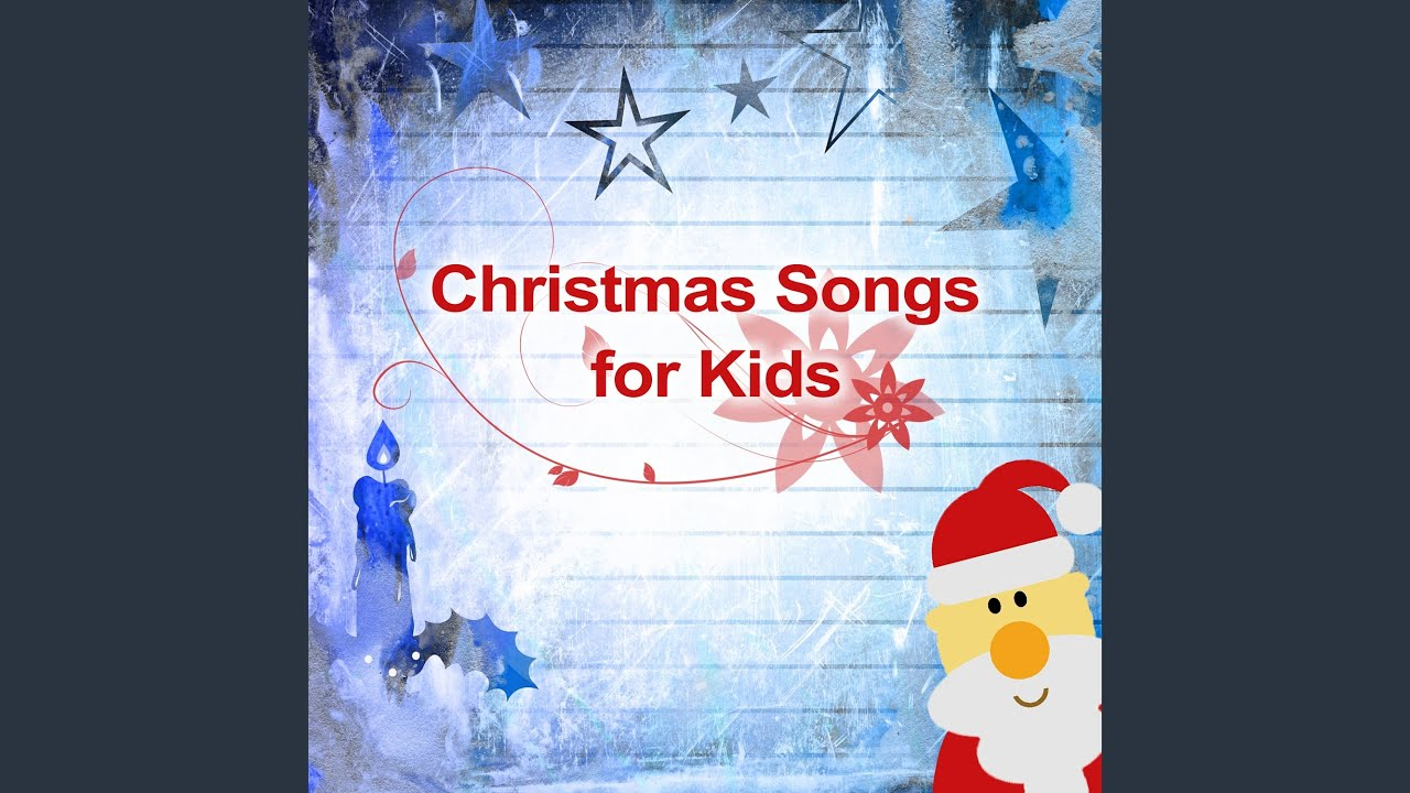 santa claus is coming to town youtube - Unique Christmas Songs
