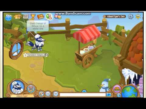 animal jam how to get a membership without paying
