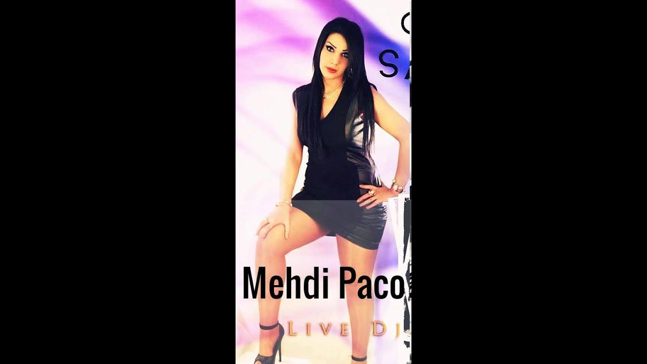 Download Cheba Sara Rveillon 2014 histoire 9dima 3awdet hyat