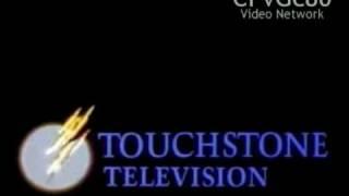 Michael Jacobs Touchstone Television Buena Vista