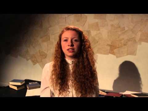 Trailer do filme Polly Ann