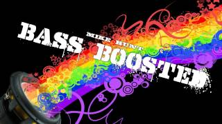 Android Porn BASS BOOSTED ᴴᴰ