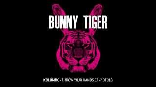 Kolombo - Full FX (Bunny Tiger / BT018)
