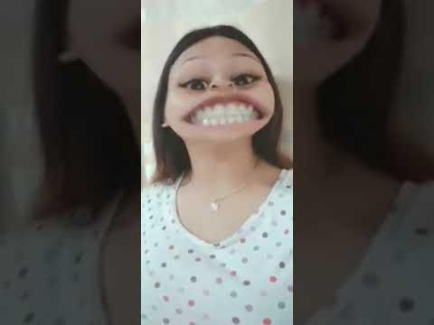 Iban mulut besar