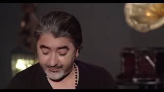 سم الموت - الفنان ربيع الأسمر - جديد ٢٠١٩ 2019