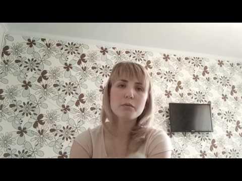 Софосбувир. Отзыв от Елены. Лечение Гепатита С | Аптека БинФарма