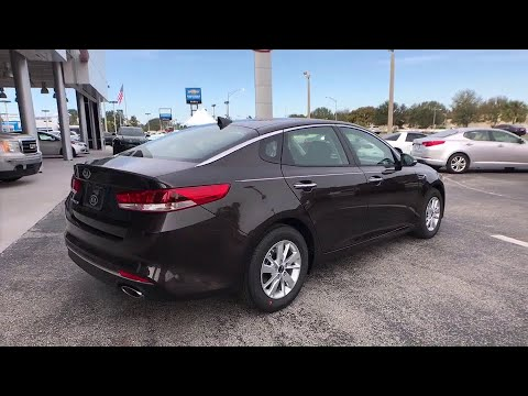 2018 kia optima lakeland winter haven lake wales bartow. Black Bedroom Furniture Sets. Home Design Ideas