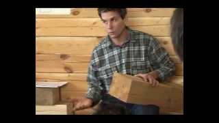 Как построить дом из бруса(http://stroyu-svoy-dom.ru/ Как построить дом из бруса? Наглядное поcобие по строительству стен из бруса., 2013-04-02T13:37:56.000Z)