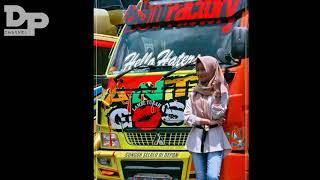 SAWANGEN SKA VERSI GOYANGAN TRUK INDONESIA