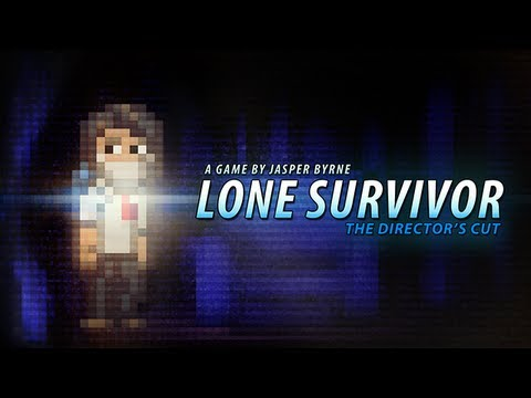 Lone Survivor: The Director's Cut (Launch )