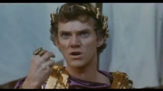 Caligula (1979) Trailer