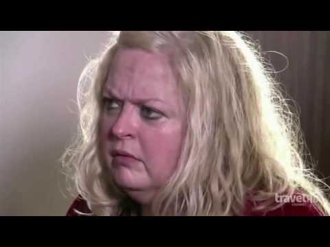 Paranormal Challenge S01E08 Old South Pittsburg Hospital