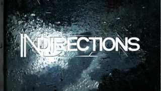 Watch Indirections Divided video