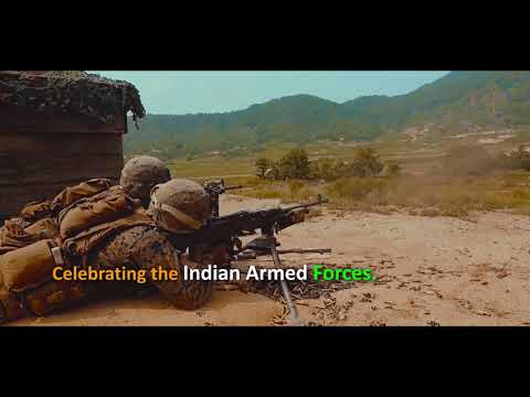 Freedom Offer for Armed Forces Personnel | #TajWithIndia