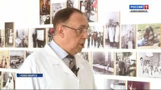 Новосибирцы покупают антибиотики без рецепта: «Вести» узнали, почему это смертельно опасно
