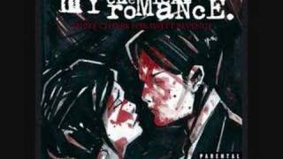 Watch My Chemical Romance Interlude video