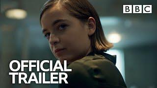 Showtrial | Trailer - BBC