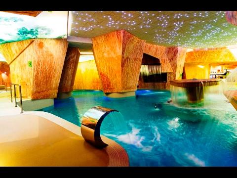 viking hotel parnu