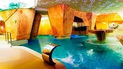 Spa Hotel Viiking  (SPA review) Parnu